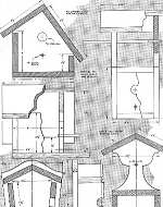 Plans To Build Wren House Home Photo Style